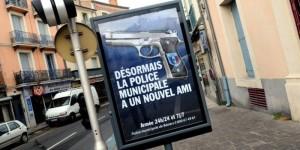 1737799-la-nouvelle-campagne-publicitaire-de-la-ville-de-beziers-1305395-667x333