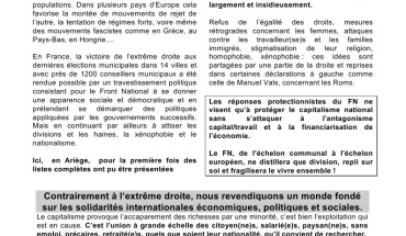 2014_05_tract_européennes_codex09ter