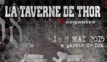2015-05-09-2-taverne-de-thor