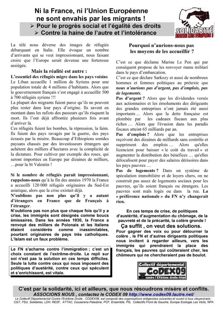 2015 05 16 tract migrants codex09