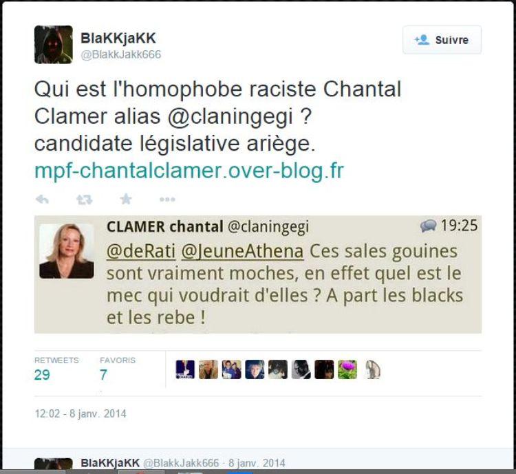 719222-chantal-clamer
