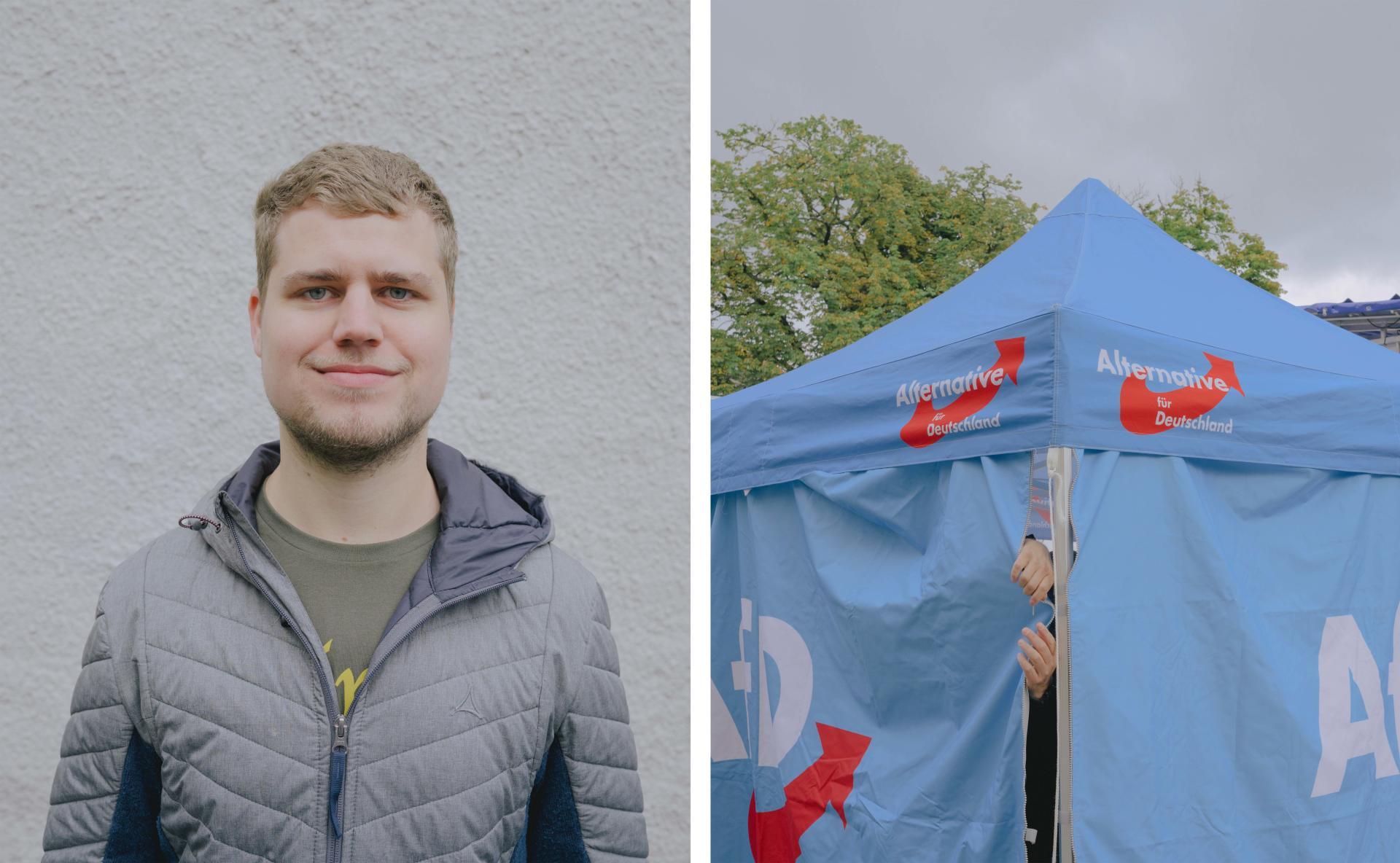 Allemange militant AfD-goerlitz4