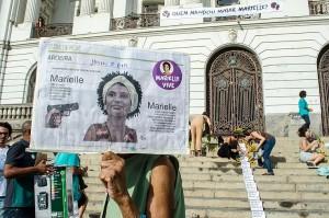 Bastamag le clan bolsonaro, les milices et l'ED 25 mars