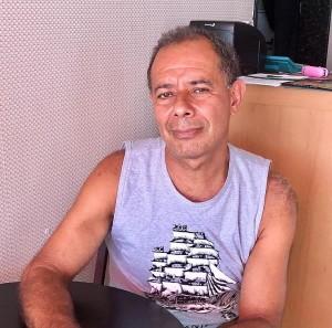 Bastamg milice et pvr poltitique au brésil 2 José Claudio