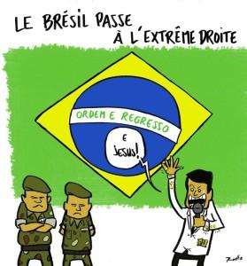 Brésil dessin_bre_sil_rodho3