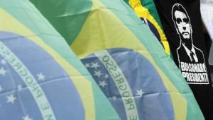 Brésil - mode d'emploi