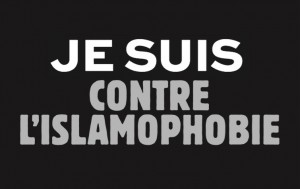 Charlie_islamophobie-300x189