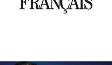 Destin français Zemmour