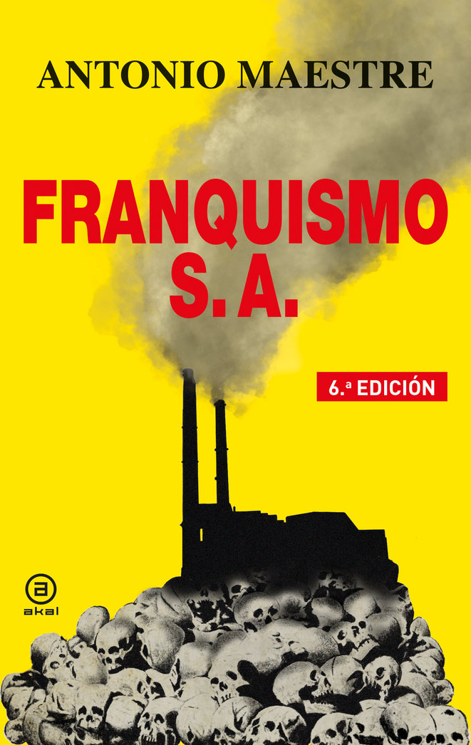 Francisco couverture Franco SA