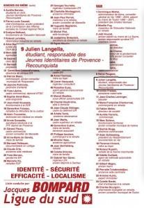 Langella_Ligue_du_sud-207x300