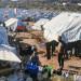 Migrants réfugiées Libé 25-12 -2020