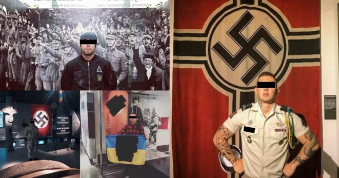 Néo-nazis montage-musees-2