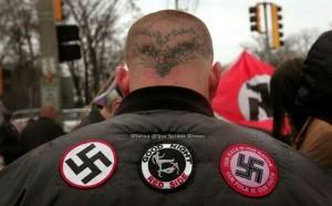 Nazi11814-f0085