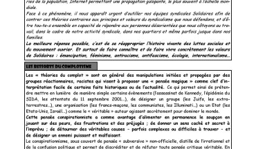 SOLIDAIRES_Antifascisme_-_fiche_pratique_01_-_theories_du_complot_4__Page_1