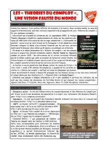 SOLIDAIRES_Antifascisme_-_fiche_pratique_01_-_theories_du_complot_4__Page_2