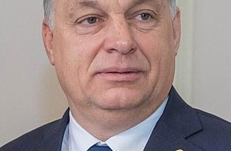 Viktor_Orbán_