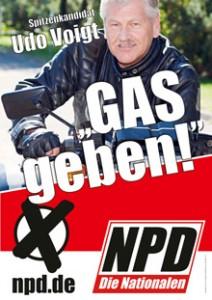 « Envoyez les gaz »… Pour un fan du négationnisme, il fallait oser !