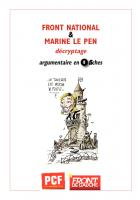 argumentaire_court_pages_a_la_suite-pdf-image