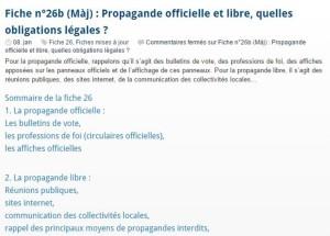 campus-bleu-marine-fiche-26_5481954