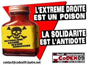 codex09_v2-eebe3
