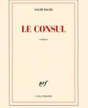 cvt_Le-consul_9883
