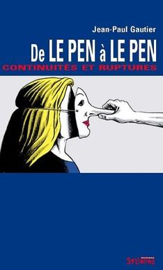 de_le_pen_a_le_pen