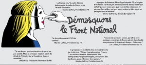 demasquer-le-front-national-796cd