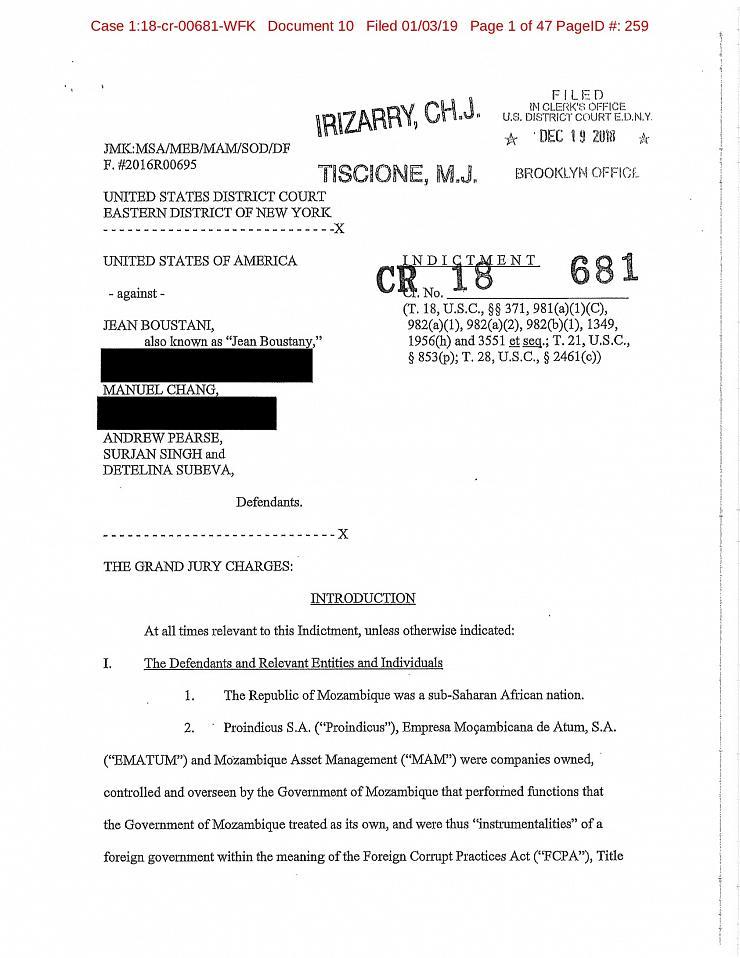 doc_daccusation_page_1_jpeg-3 batasmag 2