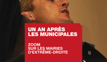 dossierfnmairie-couv