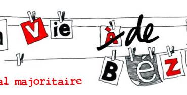 en-vie-a-beziers-journal