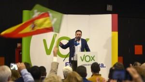 -espagne-andalousie-vox