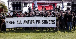 free-all-antifa-prisoners1-300x154