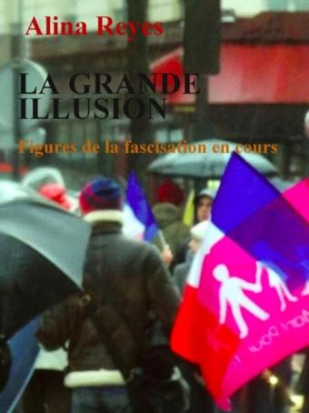 la-grande-illusion1