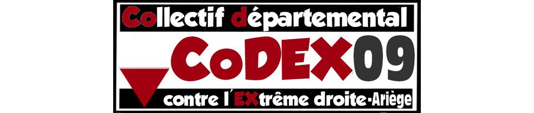 CODEX 09