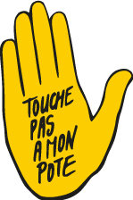 logo-fbb58