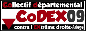 logo1 - Copie
