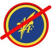 logo_action_francaise