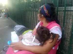migrants2_he_bergement_citoyen_2_-_linda_maziz