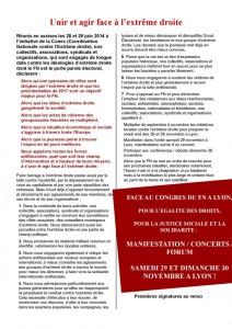 unir-et-agir-face-a-lextreme-droite_page_1-df481